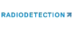 Radiodetection Products