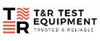 T and R Test Equipment Products